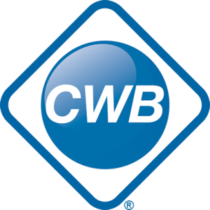 CWB_Group_logo
