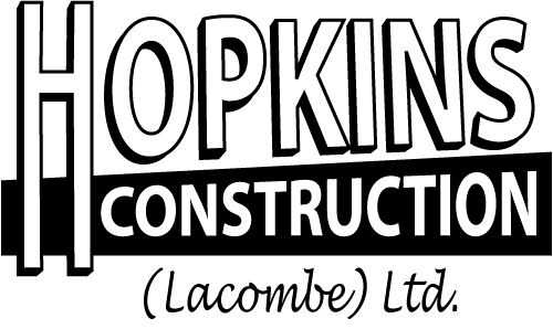 Hopkins Construction